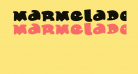 Marmelade Guys