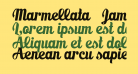 Marmellata [Jam]_demo