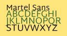 Martel Sans