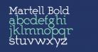 Martell Bold