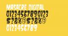 Masacre Digital
