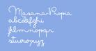 Masana-1Propia