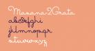 Masana-2Grata