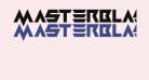Masterblast