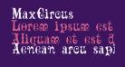 MaxCircus