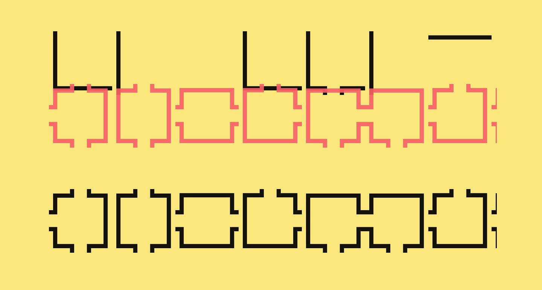 Maze Maker Dungeon Hollow