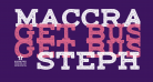 maccrapasphaltIIPERSONALUSE-Bol