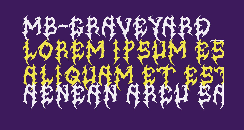 MB-Graveyard_Designs