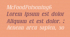 McFoodPoisoning6
