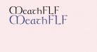 MeathFLF