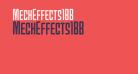 MechEffects1BB
