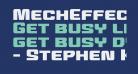 MechEffects2 BB