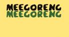 Meegoreng