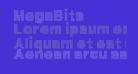 MegaBits