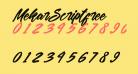 MekarScriptfree