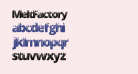 MeltFactory