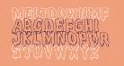 MeltdownMF