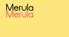 Merula