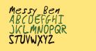 Messy_Ben