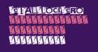 MetalBlockZero