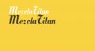 MezclaTitan