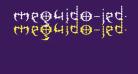 meguido-jed-