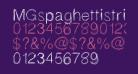 MGspaghettistrings