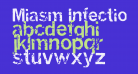 Miasm Infection