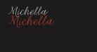 Michella