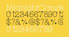 MidnightConstellations