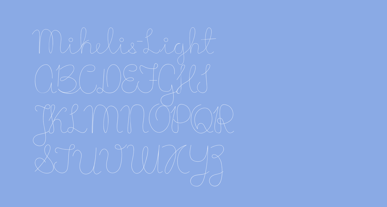 Mikelis-Light