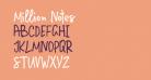 Million Notes
