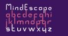 MindEscape