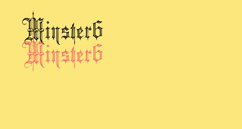 Minster6