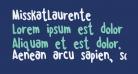 MissKatLaurente