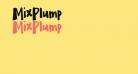 MixPlump