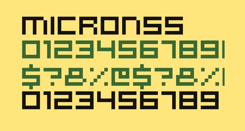 microN55