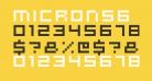 microN56