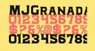 MJGranada-Granada