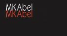 MKAbel