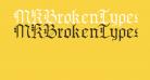 MKBrokenTypes