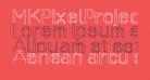 MKPixelProject