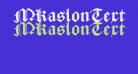 MKaslonTextura