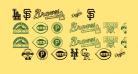 MLB NL