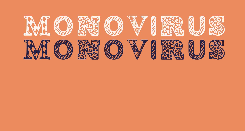 MONOVIRUS