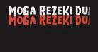 MoGa ReZeKi DuA