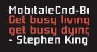 MobitaleCnd-Bold