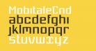 MobitaleCnd