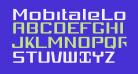 MobitaleLogotipo-SemiexpandedMe