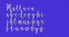 Molluca